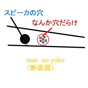 Cocolog_oekaki_2011_11_17_00_42